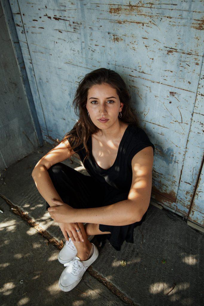 Denise Wolff